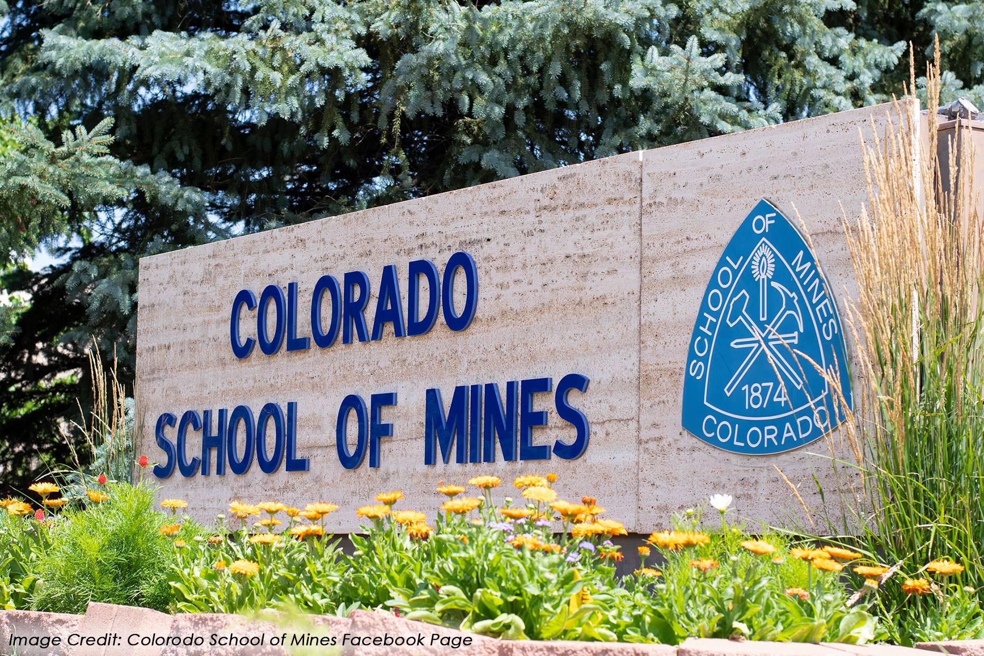 In Situ Ellipsometer Integration - Image Credit Colorado School Of Mines Facebook Page