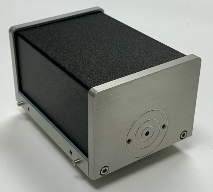 FS-1 Detector